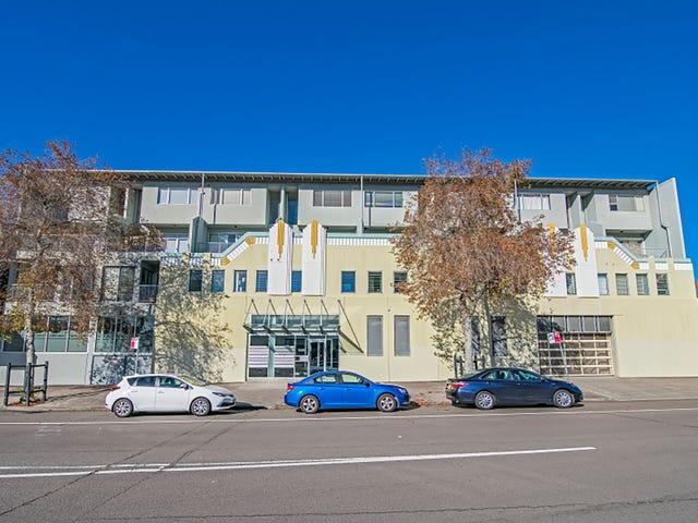 102/5 Tudor Street, Newcastle West, NSW 2302