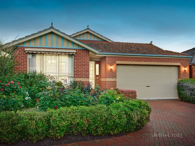 2/35 John Street, Templestowe Lower, Vic 3107
