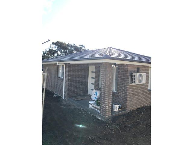 47a Frederick street, Blacktown, NSW 2148