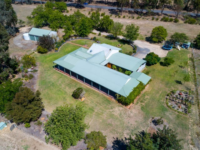 307 Soldiers Road, Barnawartha, Vic 3688