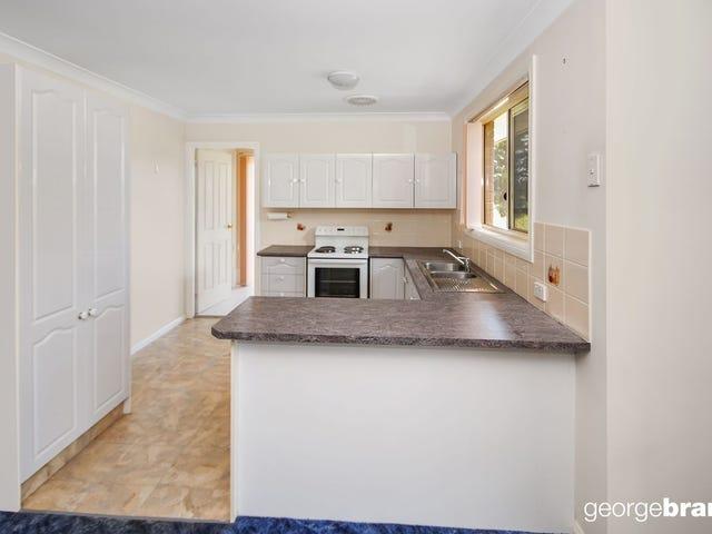 2/2 Island View Drive, Kincumber, NSW 2251