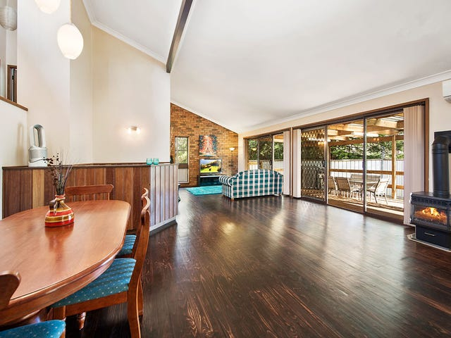 9 Roseneath Place, Engadine, NSW 2233