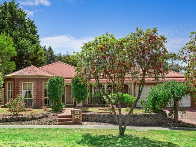 33 Granite Drive, Langwarrin, Vic 3910