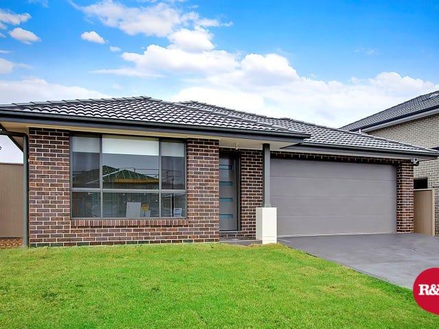 6 Dutton Street, Spring Farm, NSW 2570