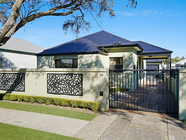 39 Darling Street, Hamilton South, NSW 2303