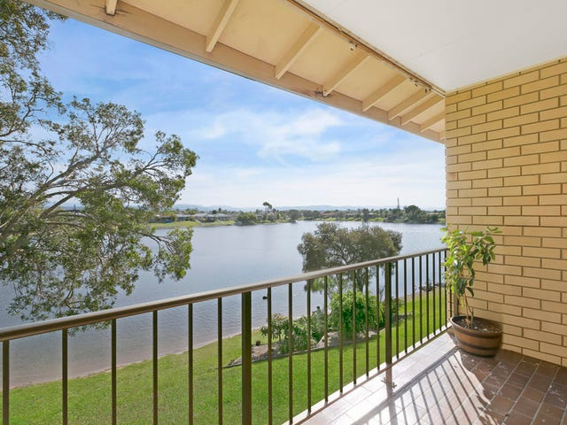 45/20 Barbet Place, Burleigh Waters, Qld 4220