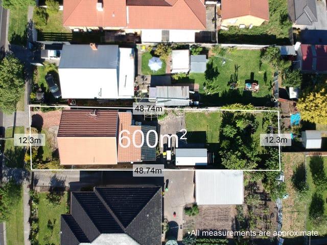 9 Barton Street, Reservoir, Vic 3073