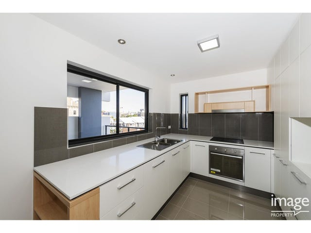 504/29 Robertson St, Fortitude Valley, Qld 4006