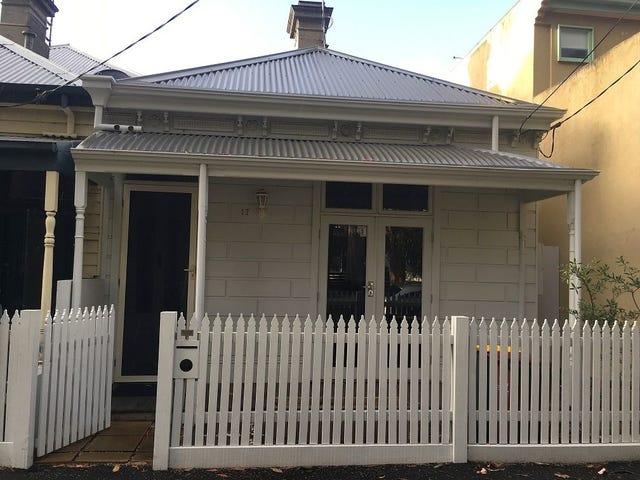 17 Lyell Street, Port Melbourne, Vic 3207