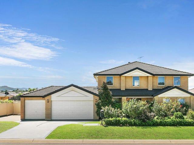 7 John Verge Avenue, Aberglasslyn, NSW 2320