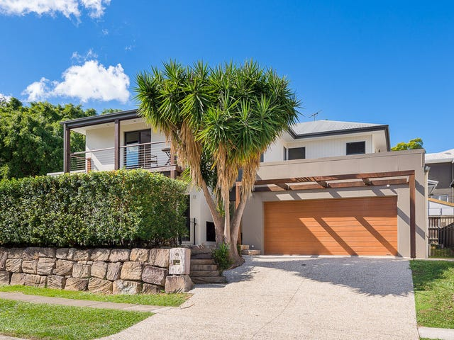 89 Silvester Street, Windsor, Qld 4030