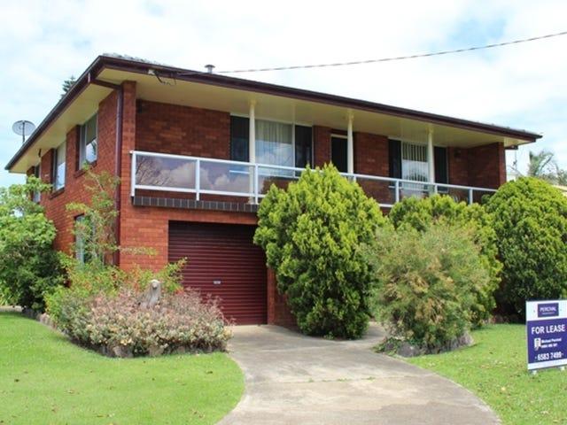 12 Ackroyd Street, Port Macquarie, NSW 2444
