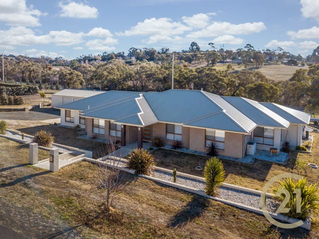 25 Robindale Court, Robin Hill, NSW 2795