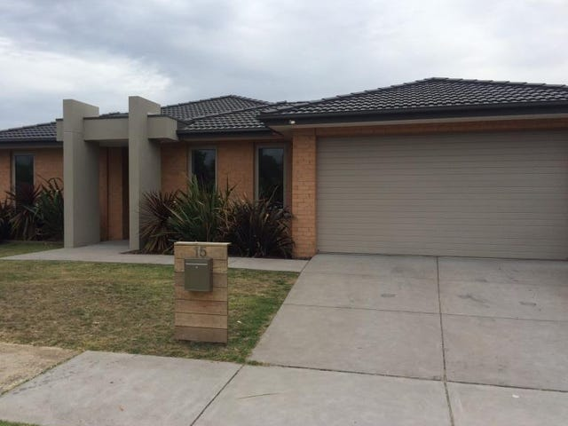 15 The Parkway, Patterson Lakes, Vic 3197