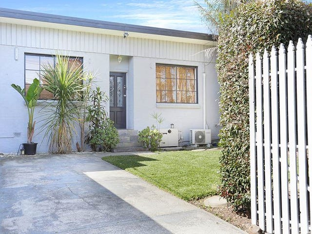 2/644 Warrigal Road, Oakleigh South, Vic 3167