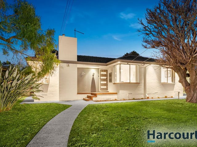 14 Woolwich Drive, Mulgrave, Vic 3170