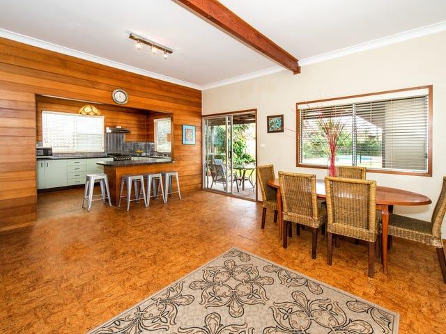 625 Bunnerong Road, Matraville, NSW 2036