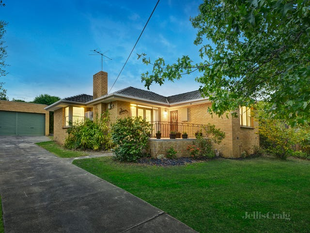 4 Meadow Court, Blackburn South, Vic 3130