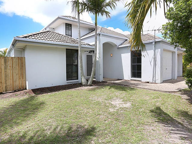 32 Anchor Court, Banksia Beach, Qld 4507