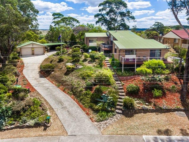 19 Argyle Street, Picton, NSW 2571