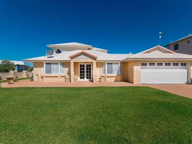 21 Lucraft Loop, Ledge Point, WA 6043