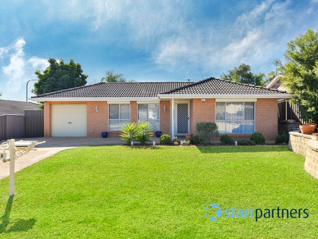 15 Diamontina Ave, Kearns, NSW 2558