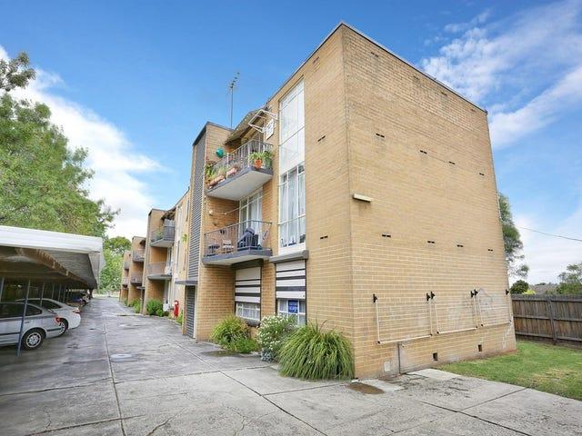 15/22 Blandford Drive, West Footscray, Vic 3012