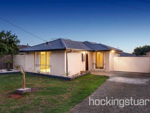 4 Hume Avenue, Melton South, Vic 3338
