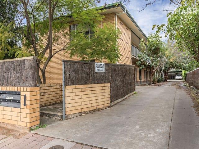 8/1  Daphne Street, Prospect, SA 5082