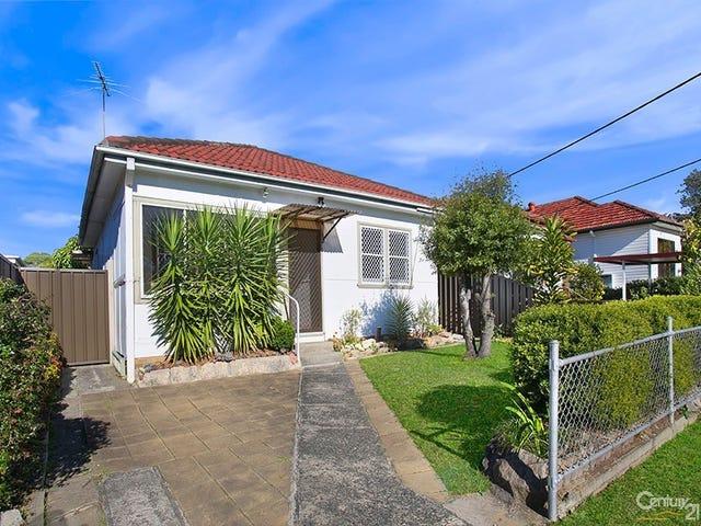 16 Alberta Street, Jannali, NSW 2226