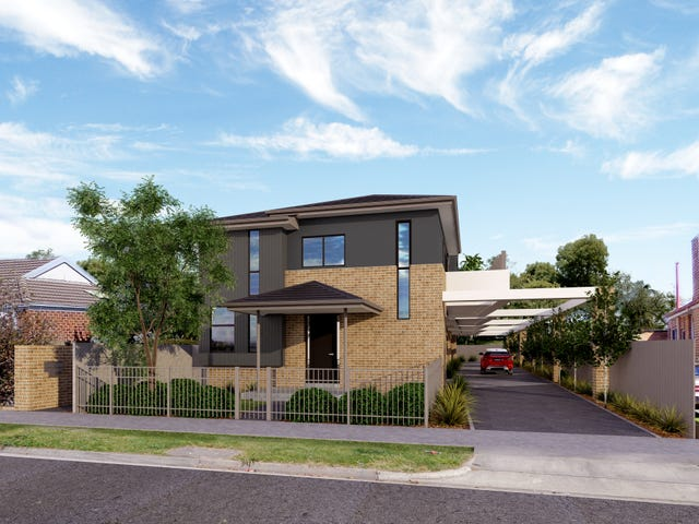 2 ROMSEY STREET, Noble Park, Vic 3174