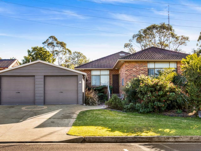 22 Spearing Parade, Gwynneville, NSW 2500
