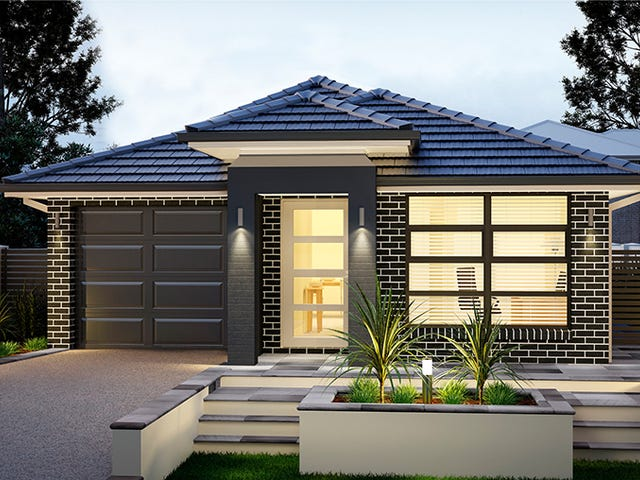 Lot 213 Edmondson Avenue, Austral, NSW 2179