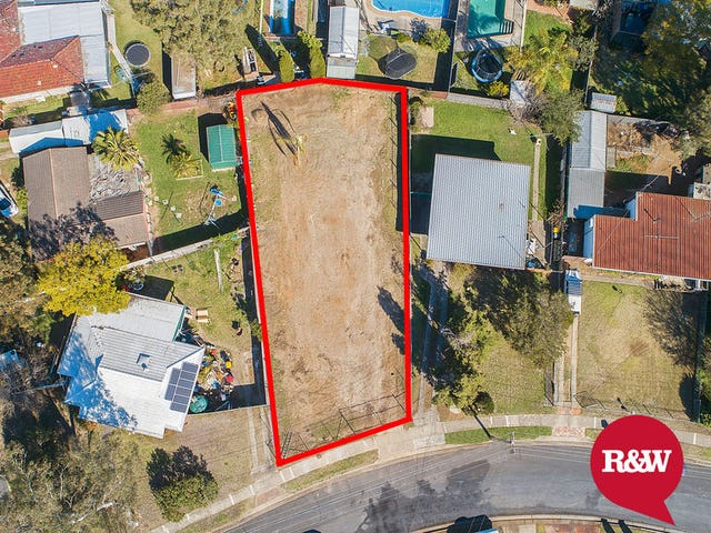 3 Glenrothes Place, Dharruk, NSW 2770