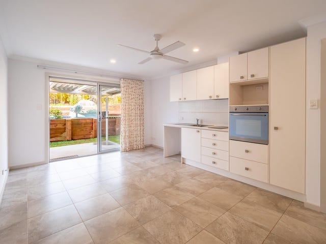 47 Brierley Avenue, Port Macquarie, NSW 2444