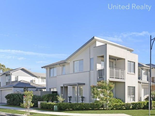 6 Charolais Avenue, Elizabeth Hills, NSW 2171