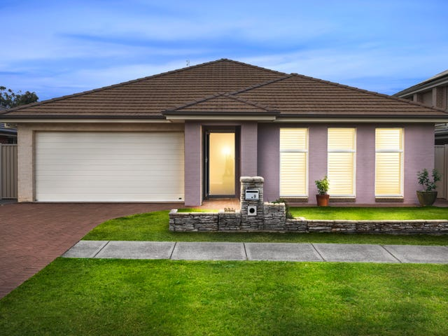 8 Barra Street, Woongarrah, NSW 2259