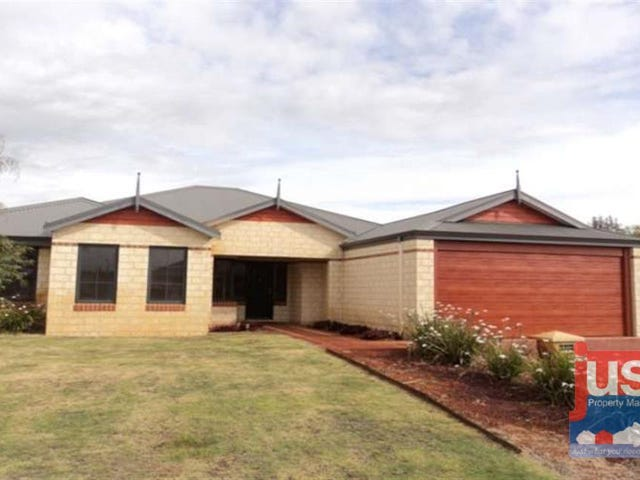 48 Avalon Road, Australind, WA 6233