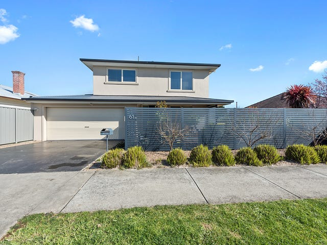 61 Gunn Street, Devonport, Tas 7310