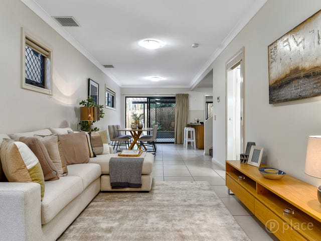 3/15 Curwen Terrace, Chermside, Qld 4032