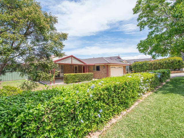12 Fitzgerald Avenue, Muswellbrook, NSW 2333