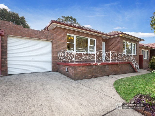 90 Lovell Road, Eastwood, NSW 2122