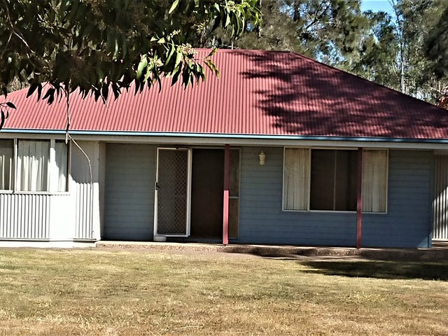 24 O'Neils Road,, Withcott, Qld 4352