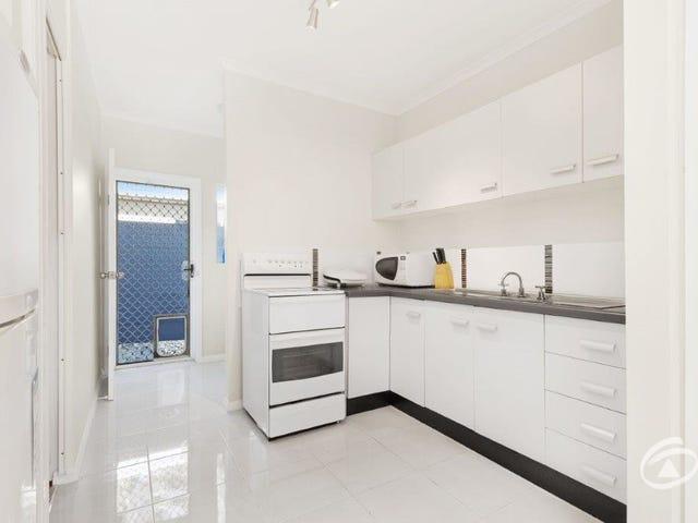 5/403 Draper Street, Parramatta Park, Qld 4870
