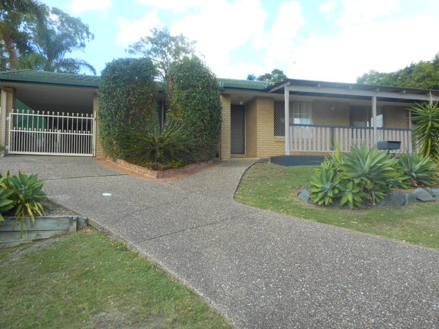 15 Shields St, Mount Warren Park, Qld 4207