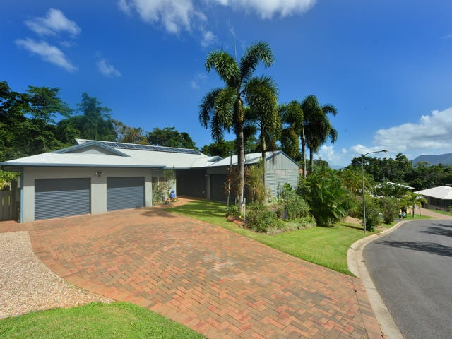 36 Gloucester Street, Whitfield, Qld 4870