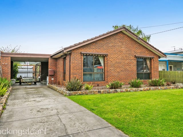 4 Palm Grove, Dromana, Vic 3936