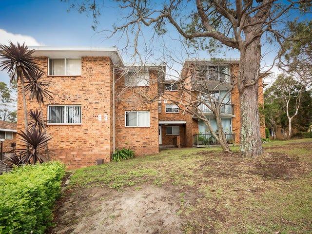 20/83 Auburn Street, Sutherland, NSW 2232