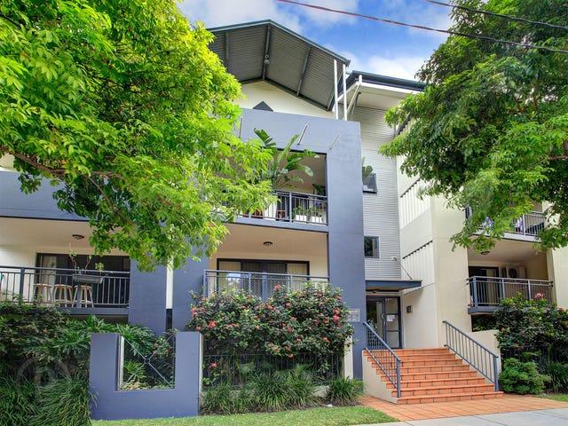 21/165 Sydney Street, New Farm, Qld 4005