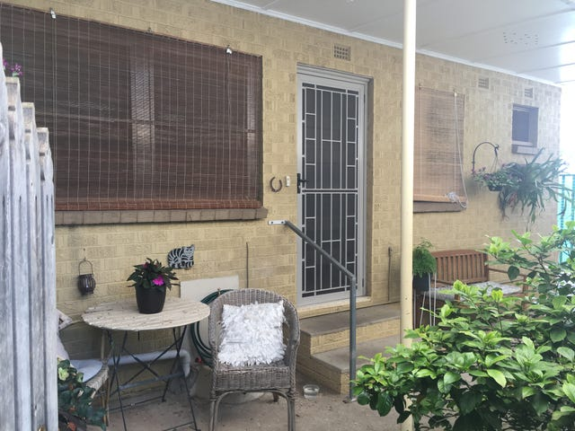 6/610 Stanley Street, Albury, NSW 2640